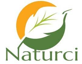 nº 6 pour Design a Logo for Naturci par drawbacktrane
