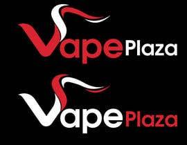 DJMK tarafından Design a Logo for vaping/e-cigarette site için no 21