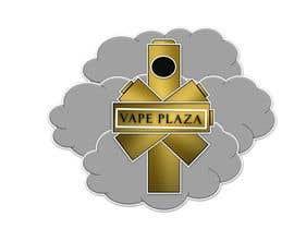 mfh966 tarafından Design a Logo for vaping/e-cigarette site için no 8
