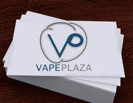 mfh966 tarafından Design a Logo for vaping/e-cigarette site için no 22