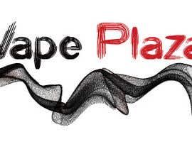 leahsilecchia tarafından Design a Logo for vaping/e-cigarette site için no 12