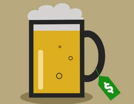 #34 cho Design a Logo for a beer website bởi Lissa91