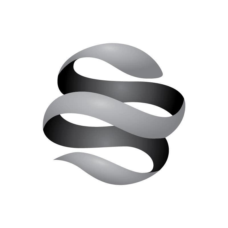 Penyertaan Peraduan #                                        10                                      untuk                                         Can you replicate this logo in photoshop format?