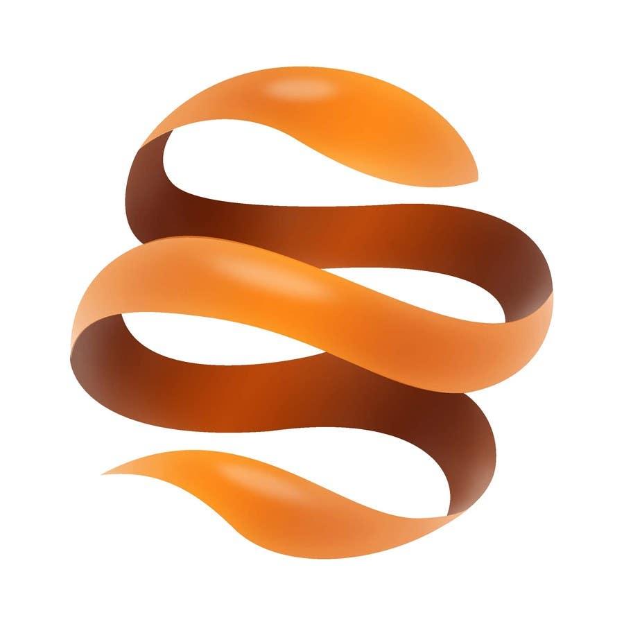 Penyertaan Peraduan #                                        3                                      untuk                                         Can you replicate this logo in photoshop format?