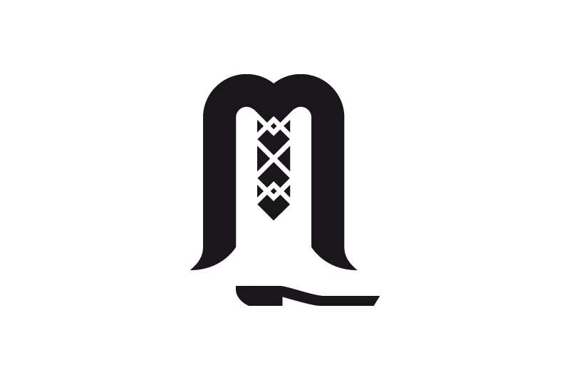 Konkurrenceindlæg #                                        305                                      for                                         Intelligent Iconic Logo Design for Moro Boots