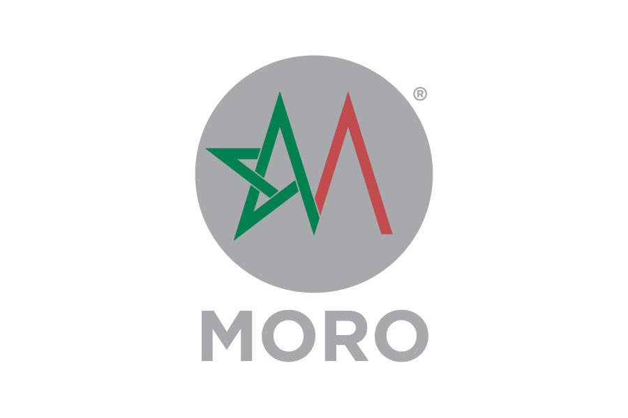 Contest Entry #153 for Intelligent Iconic Logo Design for Moro Boots