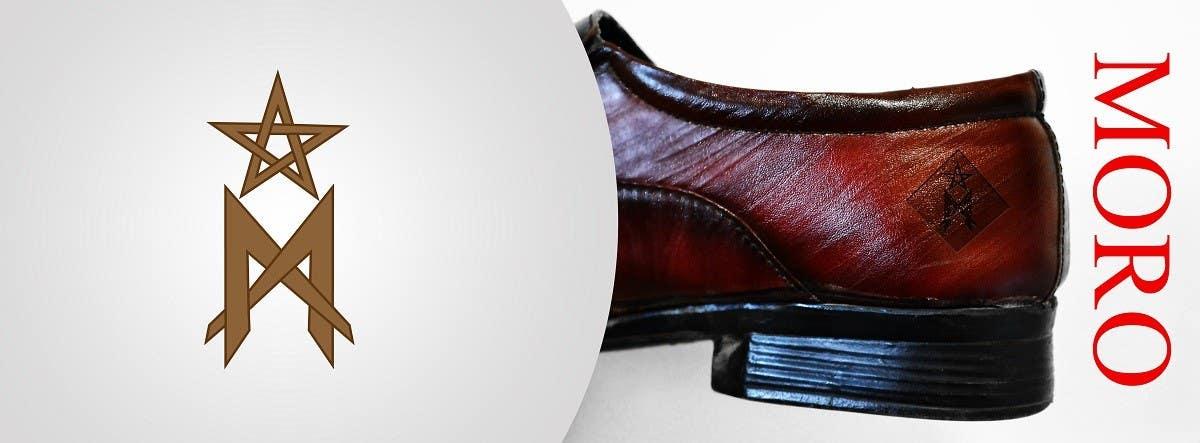 Konkurrenceindlæg #                                        87                                      for                                         Intelligent Iconic Logo Design for Moro Boots