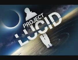 #11 for Create a Video for Project Lucid by ravi2rty