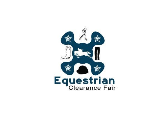 #37 for Design a Logo for 2 Day equestrian sales event by adnanbahrian