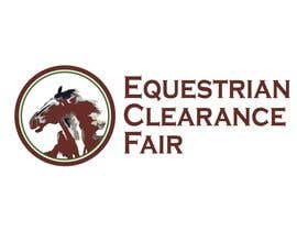 #15 para Design a Logo for 2 Day equestrian sales event por itcostin