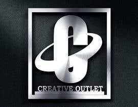 Nro 12 kilpailuun Design a logo in vector käyttäjältä bakeybillah