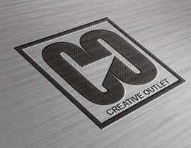 Nro 13 kilpailuun Design a logo in vector käyttäjältä bakeybillah