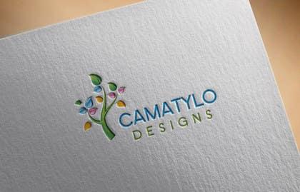 mrmot64 tarafından Design a business logo için no 176