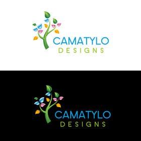 mrmot64 tarafından Design a business logo için no 177
