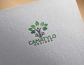 skpixelart tarafından Design a business logo için no 172