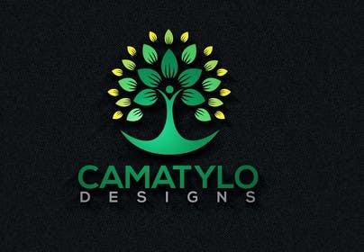 opikhan tarafından Design a business logo için no 173
