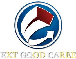 #17 for Design a Logo for websites NextUniversitydegree.com and Nextgoodcareer.com by tobyquijano