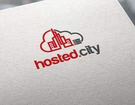 vkdykohc tarafından Logo designed for a file hosting website için no 48