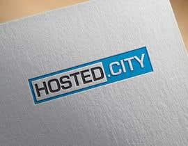 rakibul9963 tarafından Logo designed for a file hosting website için no 12