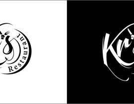 Nro 95 kilpailuun Design a Logo käyttäjältä venky9291