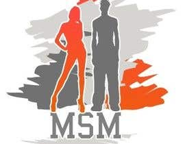 #11 untuk Develop a Corporate Identity for MSM oleh kiranfarroq