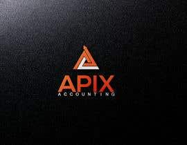 adilesolutionltd tarafından Design a Logo - Accounting & Tax company için no 100