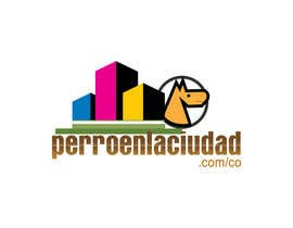 #20 for Design a Logo for Perroenlaciudad.co af zswnetworks