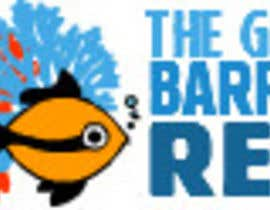 #2 for Logo for The Great Barrier Reef website by BWDK