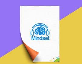 anudeep09 tarafından Design a Brain Sensing Headphone Logo için no 47