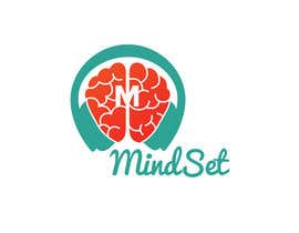 nsahue tarafından Design a Brain Sensing Headphone Logo için no 55