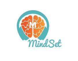 nsahue tarafından Design a Brain Sensing Headphone Logo için no 65