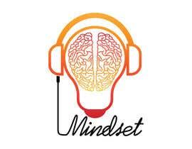 areztoon tarafından Design a Brain Sensing Headphone Logo için no 73
