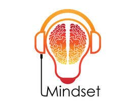 areztoon tarafından Design a Brain Sensing Headphone Logo için no 75