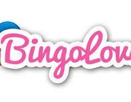 #10 para Design a Logo for a bingo website por Deeeniska