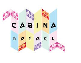 judithsongavker tarafından Design a Logo (and pattern) for Photo Booth business için no 12