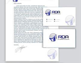 mesdourmohamed tarafından Design a Logo for an Accounting and Business Advisory Firm için no 547