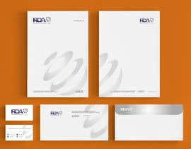 #314 untuk Design a Logo for an Accounting and Business Advisory Firm oleh wastrah