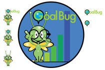 """Contest Entry #115 for Design a Logo for """"Goal Bug"""""""