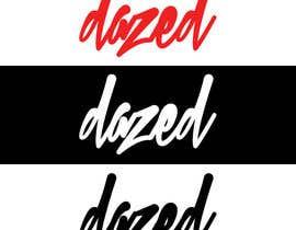 nº 10 pour Design a Logo for my Brand surf/skate company par vladspataroiu