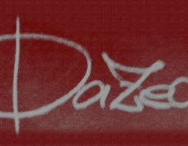 nº 12 pour Design a Logo for my Brand surf/skate company par galinah