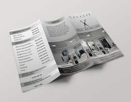 #29 for Design a Brochure by Fawad407
