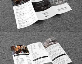 #25 for Design a Brochure by mdrokib1997