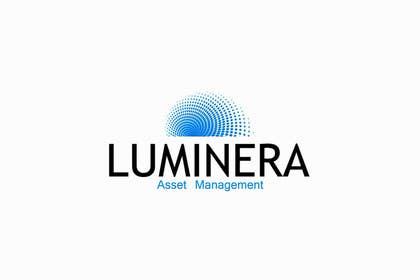 nº 875 pour Design a Logo for Luminera Asset Management par kk58