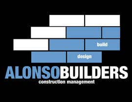 #109 for Design a Logo for my design / build construction company by alek2011