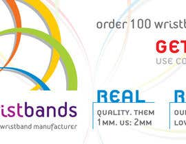 #16 cho Design a Logo AND a banner for us! bởi nestos100
