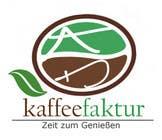 Graphic Design Entri Peraduan #103 for Logo Design for student startup coffee roastery // YEHAA!