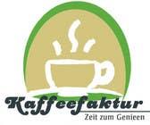 Graphic Design Entri Peraduan #13 for Logo Design for student startup coffee roastery // YEHAA!