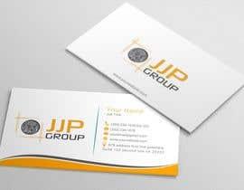 Nro 8 kilpailuun Design some Business Cards käyttäjältä manzarnazar786