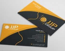 Nro 16 kilpailuun Design some Business Cards käyttäjältä manzarnazar786