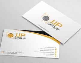 Nro 17 kilpailuun Design some Business Cards käyttäjältä manzarnazar786